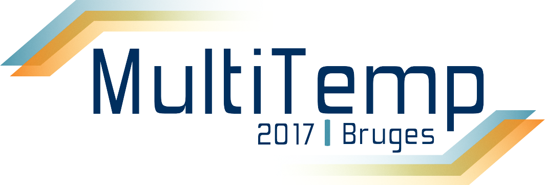 Logo MultiTemp2017